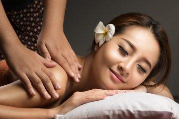 tuina massage acupunctuur den haag